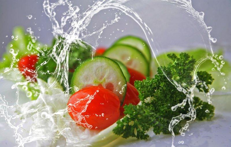 ekologie, BIO, zdraví, zdravá výživa