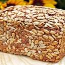 Celozrnné potraviny chrání naše zdraví, nebojme se je zařadit do svého jídelníčku