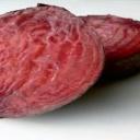 Červená řepa - nejlevnější a běžně dostupná omlazovací kúra