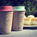 Cestujete ekologicky? Máte vlastní láhev na vodu, kelímek na kávu a příbor?