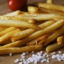 Dieta při onemocnění ledvin