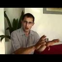 Jak koupit kvalitní doplňky stravy - video