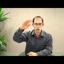 Jak se zbavit závislosti na sladkostech? - video