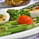 Jak vhodně kombinovat potraviny, abychom svému tělo neškodili?