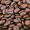 Káva je nápoj, který chrání náš organismus před stárnutím