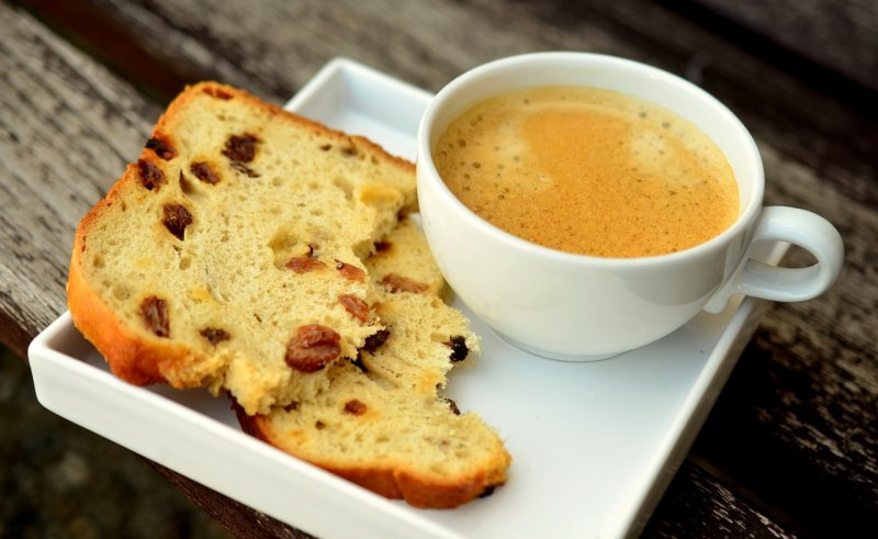 káva, obilninový nápoj, melta, cikorka