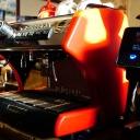 Káva z domácího kávovaru nemá dobrou chuť? Zkuste ji připravit z filtrované vody!