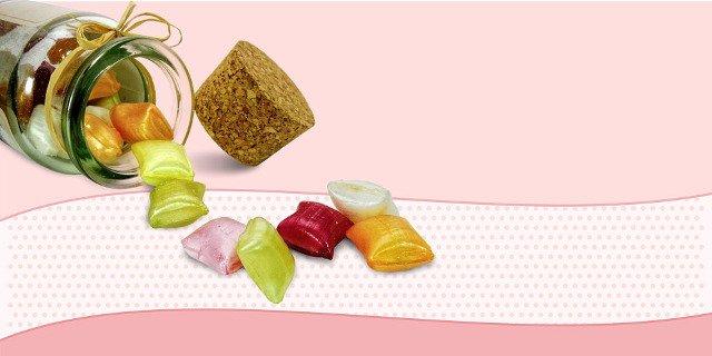 cukr, lidé, hubnutí, bez cukru, dieta, zdraví