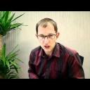 Kdy začít s užíváním doplňků? - video