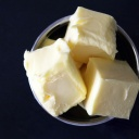 Máslo je snadné vyrobit, ale...