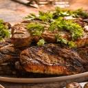 Maso patří do našeho jídelníčku, ale stačí dvakrát týdně