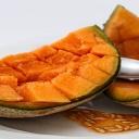 Melounová polévka - zdravé letní osvěžení