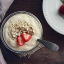 Mléčné výrobky konzumujte v přiměřeném množství, ale těm nízkotučným se raději vyhněte!
