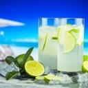 Nápoje plné ledu nezaženou žízeň a zbytečně vyčerpají organismus!