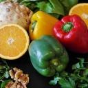 Očím prospívá listová zelenina a škodí margaríny