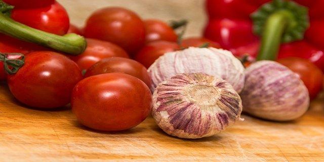 zdraví, ovoce, zelenina, dovoz potravin