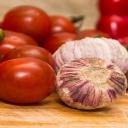Ovoce a zelenina se převážně dováží v technicky možném stavu, ne ve stavu zralosti
