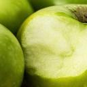 Ovoce a zelenina vás ochrání před pálením žáhy a užíváním nebezpečných léků