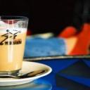 Pár dobrých důvodů, proč snídat kávu z čekanky