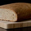 Proč denně jíme plesnivý chléb?
