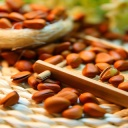 Proteinové tyčinky si můžete jednoduše vyrobit i bez pečení