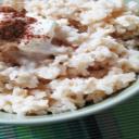 Sójové, kokosové, rýžové a ovesné mléko - už jste je ochutnali?