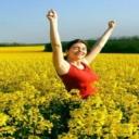 Strava a pohyb v boji proti únavě
