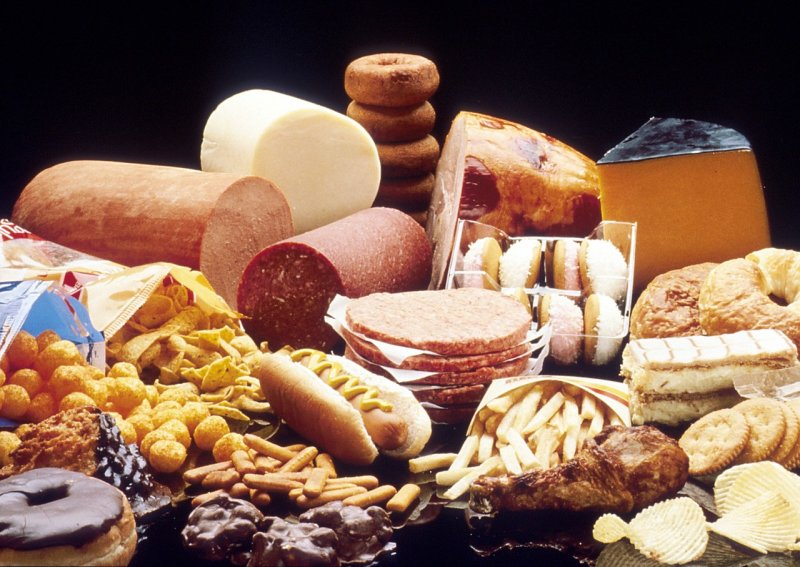 cholesterol, zdraví, nemoci, zdravá strava, krev