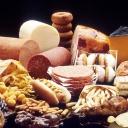 Účinné rady, které vedou ke snížení hladiny špatného cholesterolu
