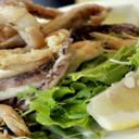 Vliv stravy s dostatkem ryb na roztroušenou sklerózu