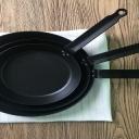 Zdravá příprava jídla, to je také zásluha nádobí, ve kterém se jídlo vaří