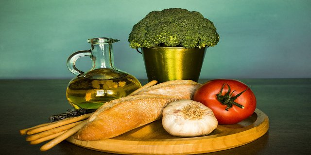 zdravá strava, bílkoviny, ovoce, zelenina, mléko