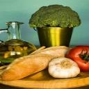 Zdravé potraviny nemusí být drahé, stačí vhodně nakupovat!