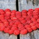 Zdravé srdce - výsledek zdravé stravy a životního stylu