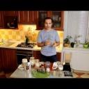 Živá Čokoláda - Nejsilnější antioxidant a antidepresant na zemi! - video