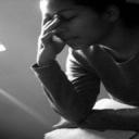 Bolest - co je chronická a akutní a jaké jsou stupnice bolesti