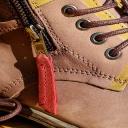 Boty, které dávají nohám volnost, způsobují velké zdravotní problémy