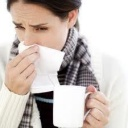 Jaké existují typy chřipkových virů?