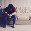 Chronická únava a syndrom dráždivého střeva spolu souvisí