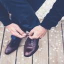 Jak se vyhnout deformaci nohy a bolestivému vybočení palce?