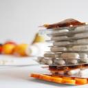 Deset zlozvyků, kterými ohrožujeme zdraví našich ledvin