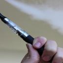 Elektronické cigarety nejsou tak nebezpečné jako klasické cigarety, ale ani ony nejsou bez rizika!