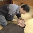 Naučte se provádět umělé dýchání - video
