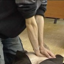 Naučte se správně provádět resuscitaci neboli oživování - video