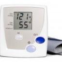 Jak snížit vysoký krevní tlak?