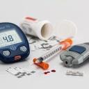 Léčba diabetické nohy - nebezpečné komplikace cukrovky