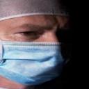 Nejnovější léčba rakoviny prostaty - brachyterapie
