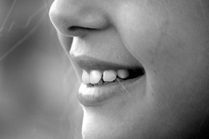nos, rýma, nosní polypy, nemoci, léčba