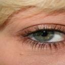 Oční problémy není dobré podceňovat