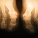 Onemocnění dolních končetin neberte na lehkou váhu